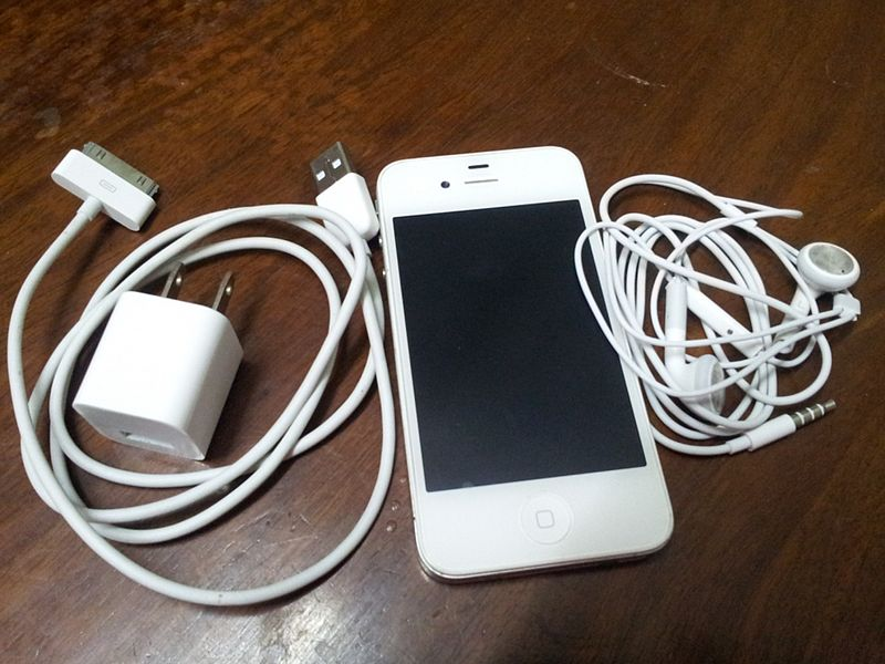 used iphone 4 price used iphone 4 16gb price in pakistan buy or sell 16364