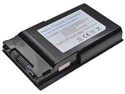Laptop battery repairing services